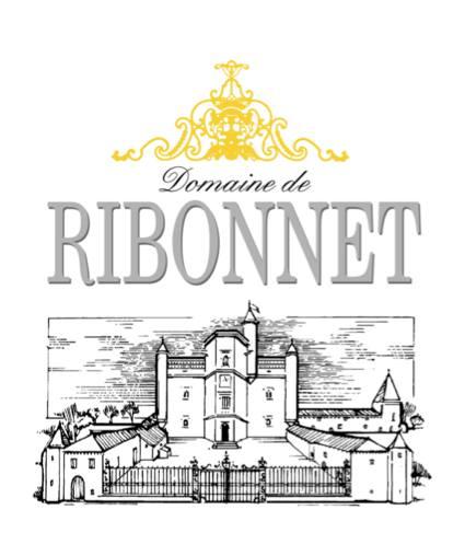 domaine-de-ribonnet