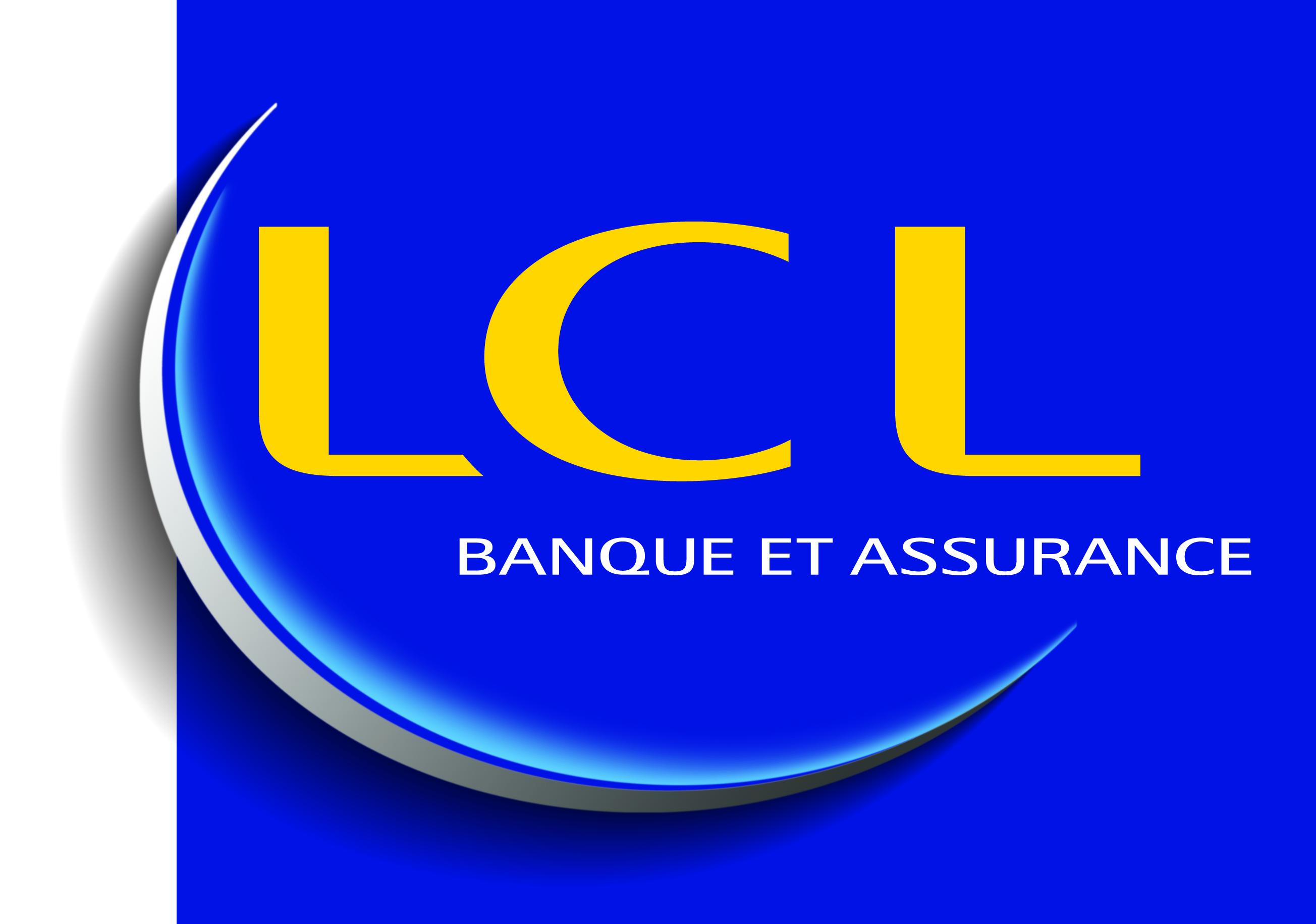 logo_lcl_2
